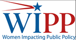 WIPP BUSINESS LEADERS RECOGNIZED AS WIPP 2013 AWARD WINNERS