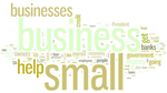 How One Small Business Got Big
