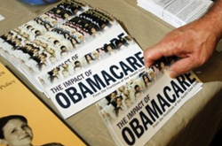 What small business owners should know about the new Obamacare report